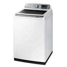 top loading washer Installation in toronto