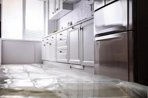 Why Is My Whirlpool Refrigerator Leaking Water?