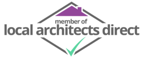 local architects direct2