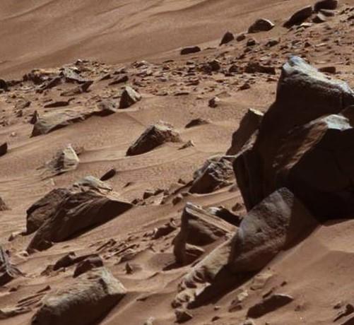 PIA17931 (7), Imagecredit by JPLCaltech/NASA