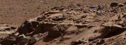 PIA17931. Image credit: NASA/JPL-Caltech/MSSS