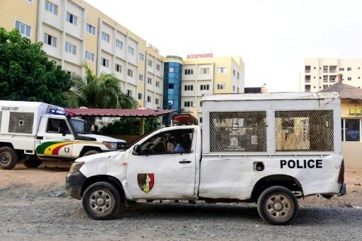 s n gal un tudiant tu dans des affrontements avec la police rh kassataya com