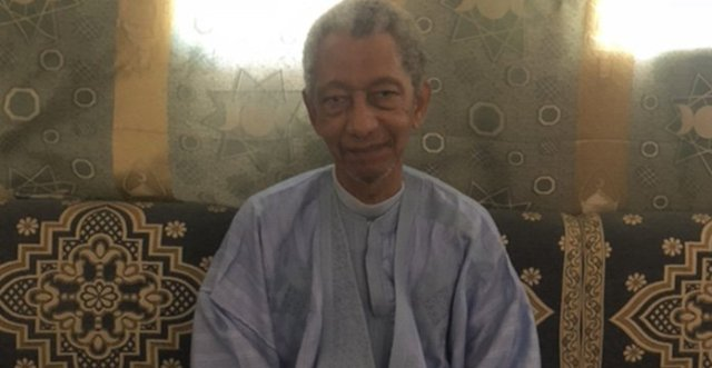 rencontre avec un médecin patient ethiolove net datant