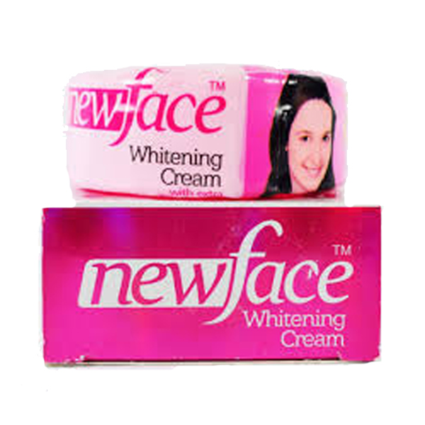 Face Fresh Cream Pakistan