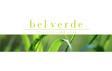 Belverde Floristik-Ambiente