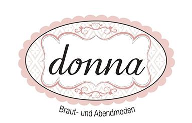 Donna Fashion