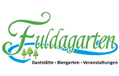 Fuldagarten Spiekershausen
