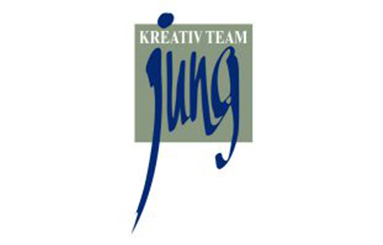 Kreativteam Jung