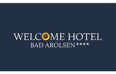Welcome Hotel Bad Arlosen