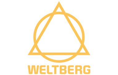 Weltberg GmbH