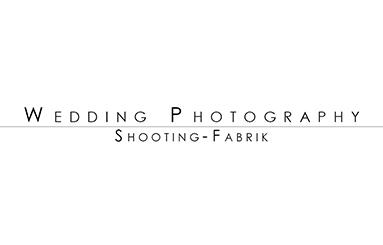 Shooting Fabrik