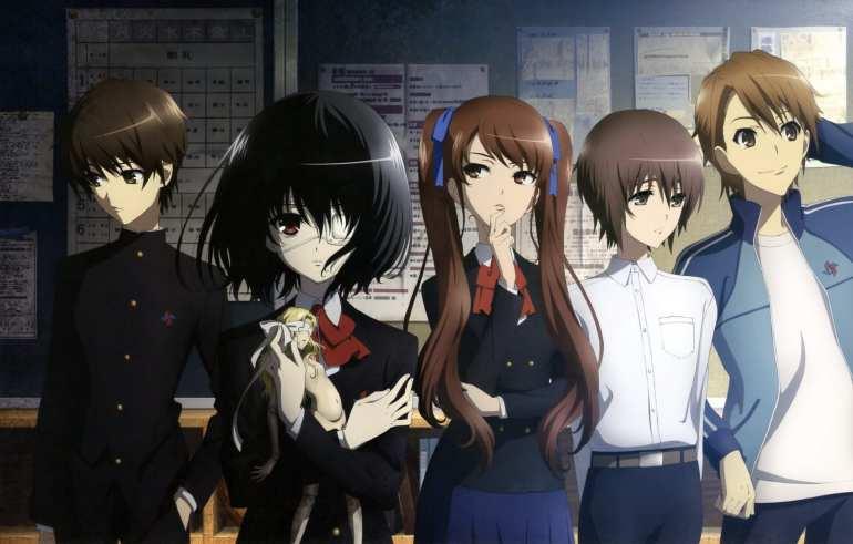 another main characters yuya mochizuki 35611575 4051 2583