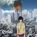 zankyou no terror anime tv series