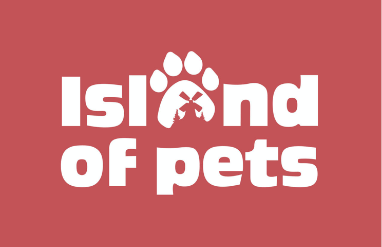 Island of pets