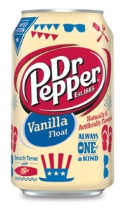 Limited-Edition-Dr-Pepper-Vanilla-Float