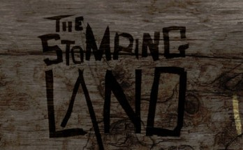 The Stomping Land Review