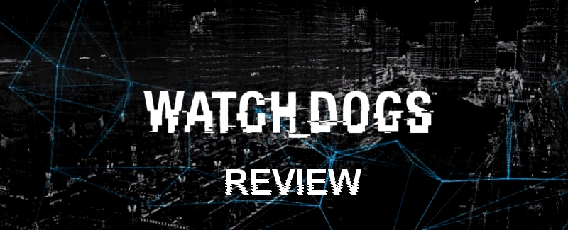 Watch_dogs PC review