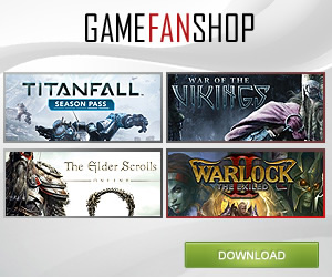 Get the games you want, cheap!