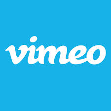 "Vimeo launches ""Copyright Match"""