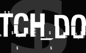 Watch-Dogs-Logo$