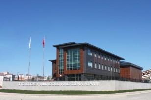 Kastamonu, Çankırı ve Sinop'a 1 milyar TL'lik yeni yatırım