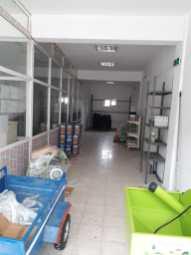 igidir (2)