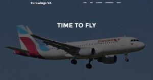 Eurowings-VA