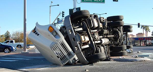 Semi Truck Accident Attorneys  Ocala, Florida