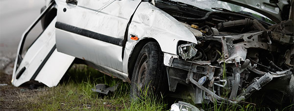 Ocala Car Accident Lawyers - Kaster & Lynch, P A