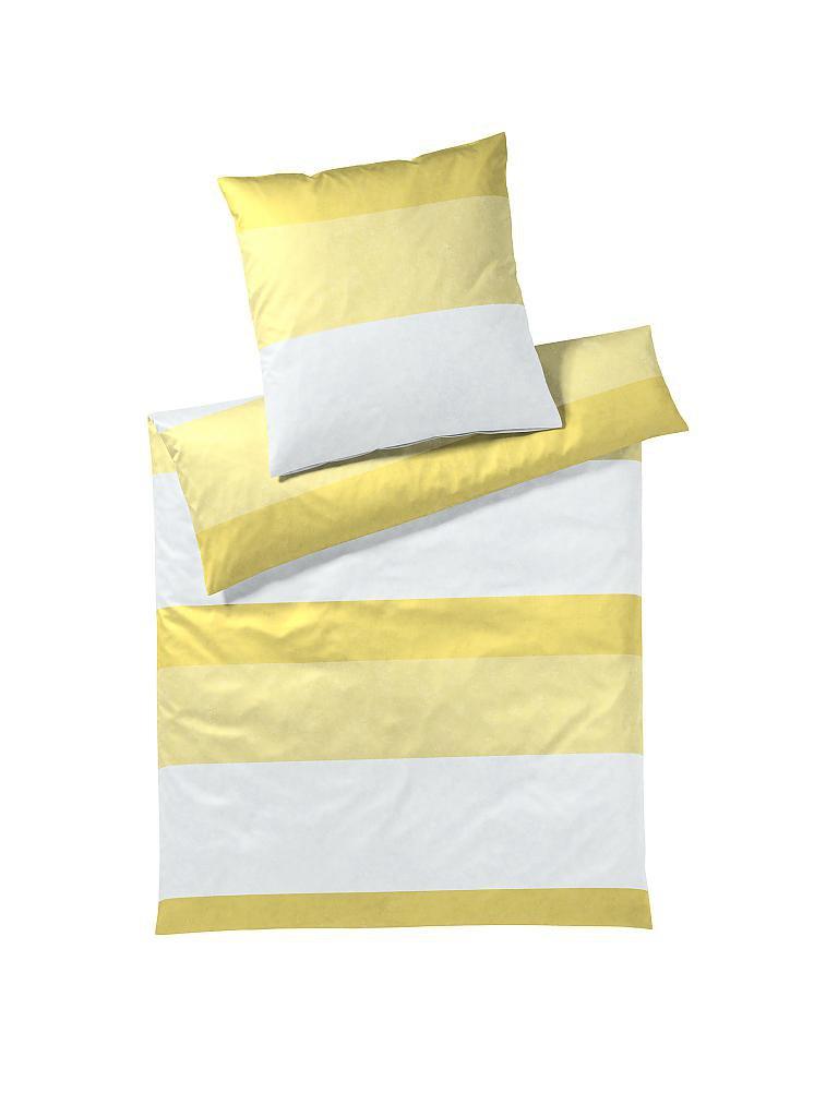 Bettwäsche Auf Rechnung Bestellen 78 Extraordinay Bettwäsche Auf