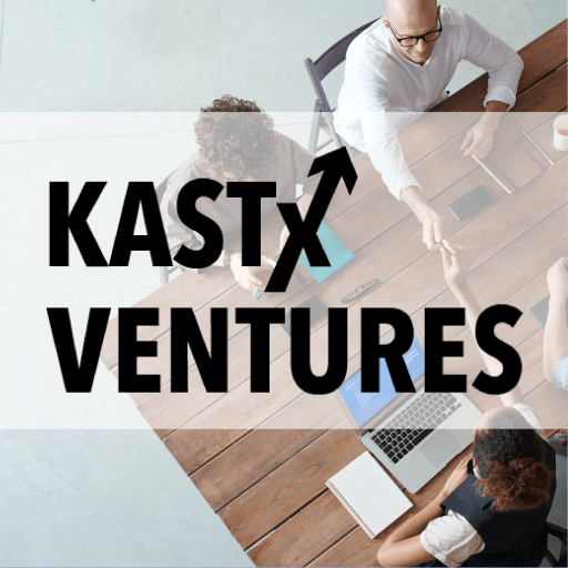 KASTx Ventures Inc.