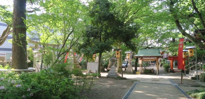 平成30年春祭アイキャッチ
