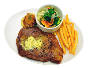 food-platefood-meat-plate-tasty-grill-breakfast-dinner-french-fries-launch-941524624270veqpm