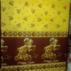Sofa Bed Kasur Busa Lipat Inoac Jakarta Sofas Chaise Longue Baratos Modernos Utara Harga Distributor Asli Surabaya