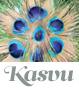 Kasvu-Logo