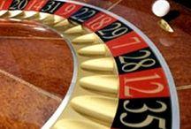 kasynowa ruletka