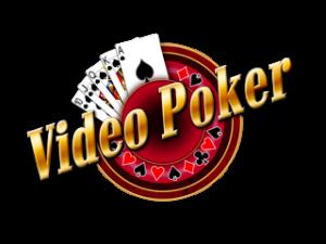video poker w sieci online