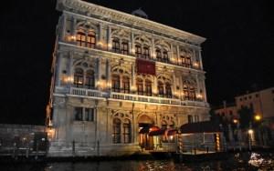 Casinò-di-Venezia