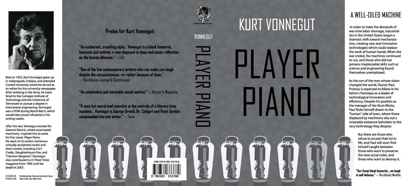 cover_playerpiano