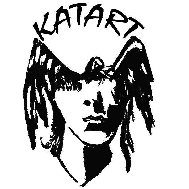Katia Baskina