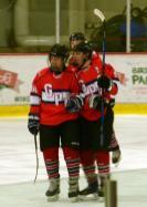 GPH Hockey Team 8