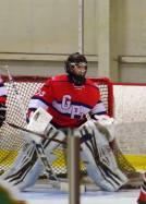 GPH Hockey Team 11