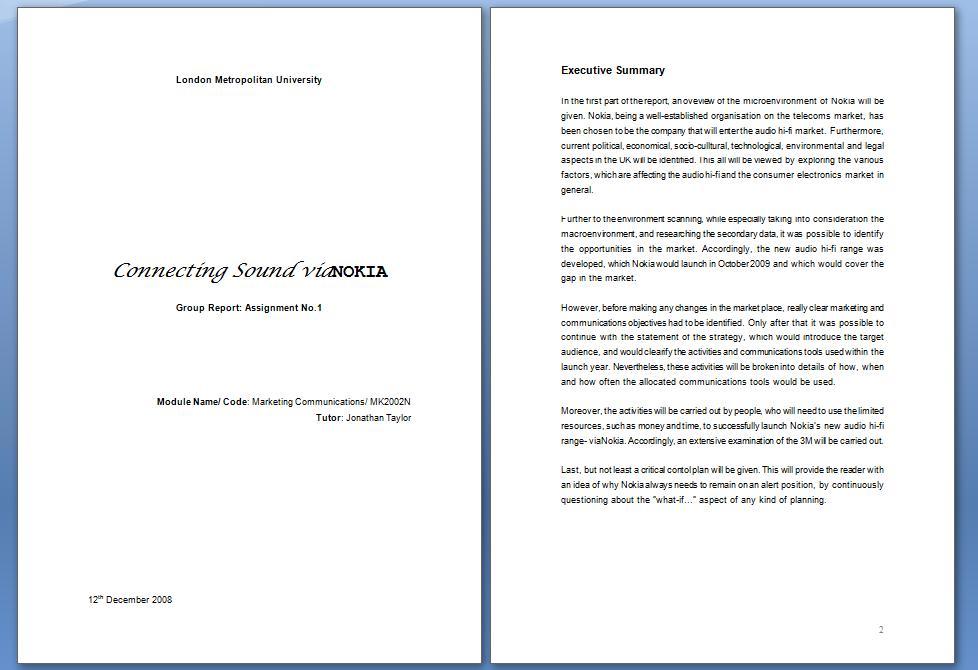 Homework in sign language london! Creative writing homework ks3