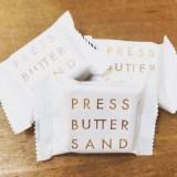 PRESS BUTTER SAND(プレスバターサンド) バターサンド