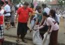 Gelar Bali Resik Sampah Plastik, Ubah Perilaku Masyarakat Peduli Lingkungan Hidup