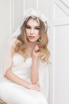 View More: http://lacandellaweddings.pass.us/kata-banko-couture-2