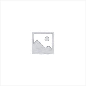 Ciseaux (par type et matière)