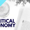 【高校政治経済】少子高齢社会の課題と対策