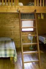 cabin1-2