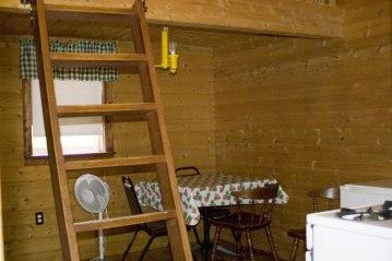 cabin1-4